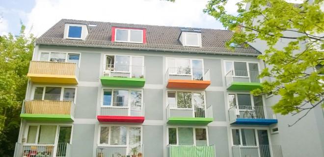 Immobilienmakler in Kassel